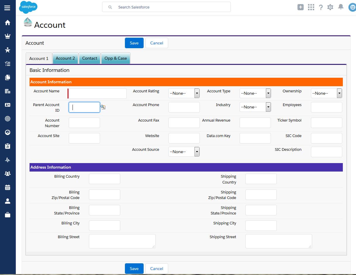4 13 Samples Of Salesforce Lightning Design System Skyvisualeditor Vf Help Document Terrasky Documents